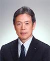 代表取締役  島 正彦